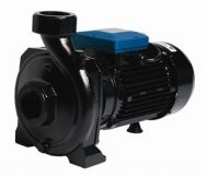 Centrifugal / Reticulation Pumps