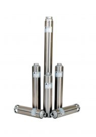 Submersible Bore Pump
