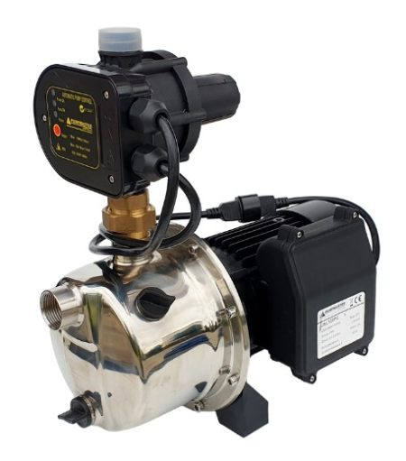 JSL130PC Jet Pump